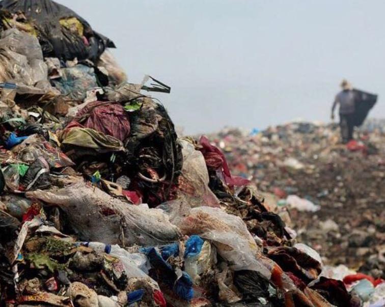 plastik atık. çöp. Reuters.jpg