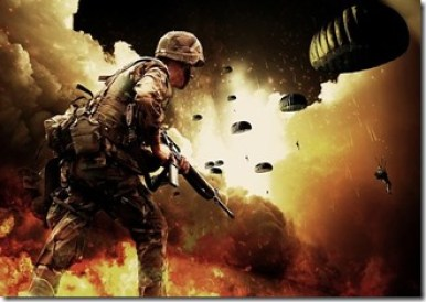 war-soldier-army-weapons-peace-violence