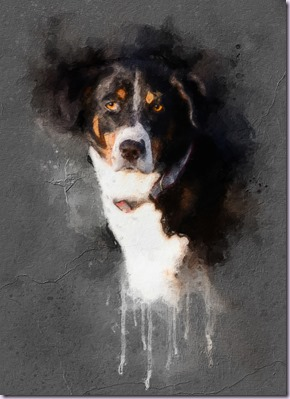 Lady_as_watercolor_2