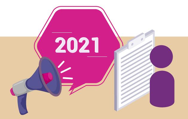 Candidaturas Independientes 2021 - Instituto Nacional Electoral