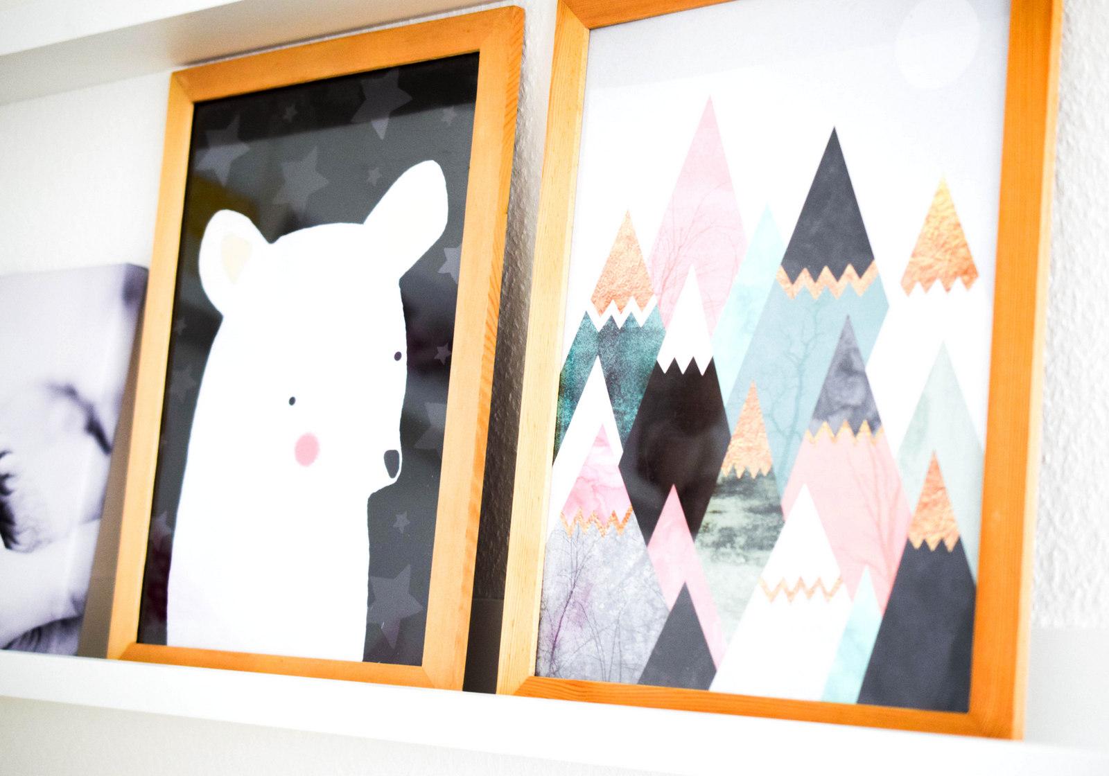 kinderzimmer 6 j hrigen jungen. Black Bedroom Furniture Sets. Home Design Ideas