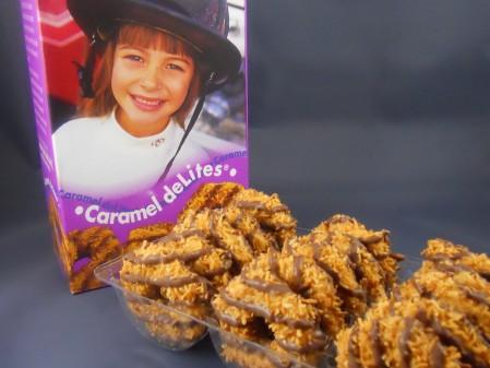 Family-Cookies-018-449x337.jpg
