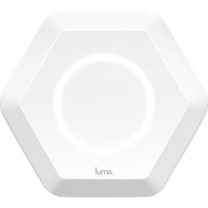 Luma Home Wi-Fi System2