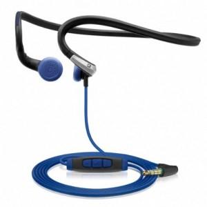 Sennheiser Sports In-Ear Neckband Headphones13