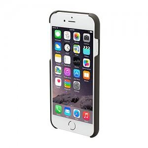 Pong Sleek iPhone 6 Plus/6s Plus Case