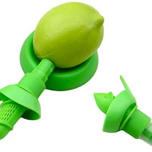 Utopia Kitchen 3pcs Citrus Sprayer