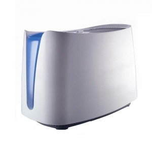 Honeywell Germ Free Cool Mist Humidifier