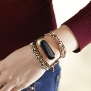 Mira Wellness and Activity Bracelet33