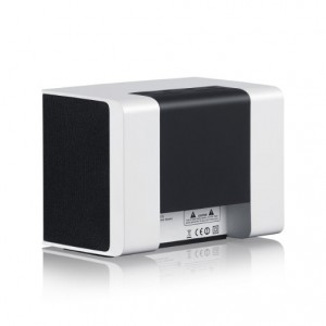 Raumfeld One S Wireless Streaming Speaker