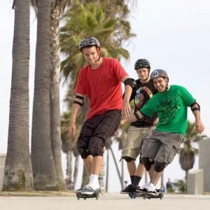 Razor Sole Skate1