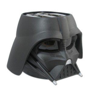 Darth Vader Toaster3