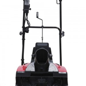 Power Smart Electric Snow Thrower