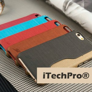 iPhone 6s Card Case With Card Holder
