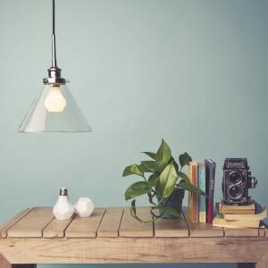 Nanoleaf Gem, Beauty that Lasts Decor Light Bulb
