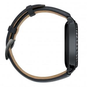 Samsung Gear S2 Smartwatch2