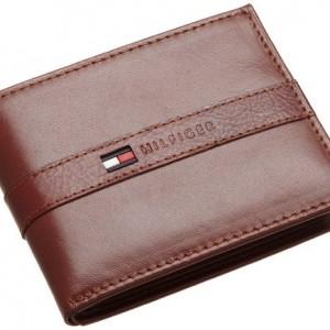 Tommy Hilfiger Men's Ranger Passcase Wallet2