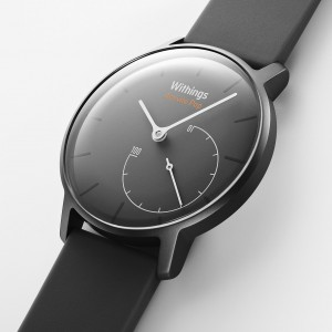 Withings Activite Pop Smart Watch Activity and Sleep Tracker2