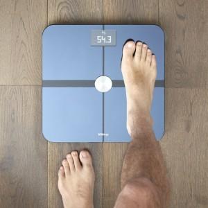 Withings Smart Body Analyzer New