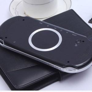GPD G58 Tablet PSP