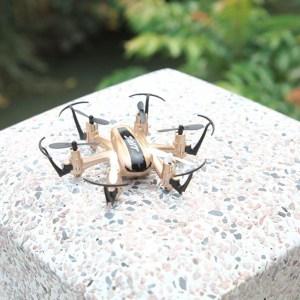 JJRC H20 Hexacopter Mini Version