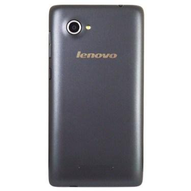 Lenovo A889 Smartphone