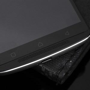 Lenovo Vibe X3 Youth 16GB Smrtphone