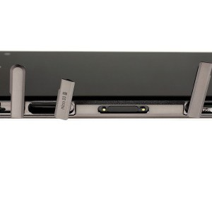 Sony Xperia Z1 Compact 16GB