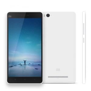 XIAOMI Mi4C 32GB Smartphone