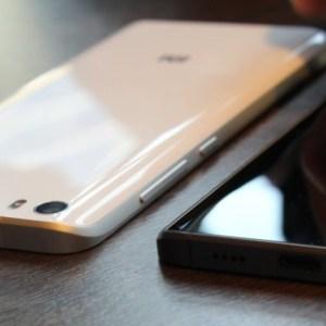 Xiaomi Mi5 Exclusive Version