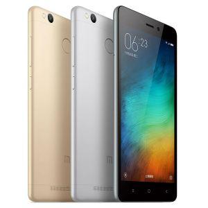 Xiaomi Redmi 3S Pro Smartphone