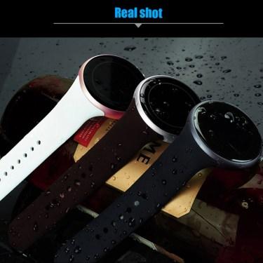 AIWEAR C1 Smart Watch