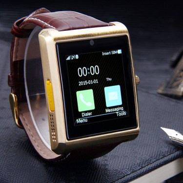 Amidea W3 1.54 inch Smartwatch Phone