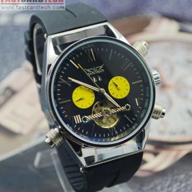 Best Gift Men Automatic Watch J248