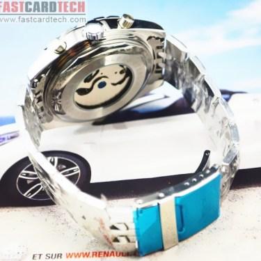 Dynamic Men Automatic Watch J249
