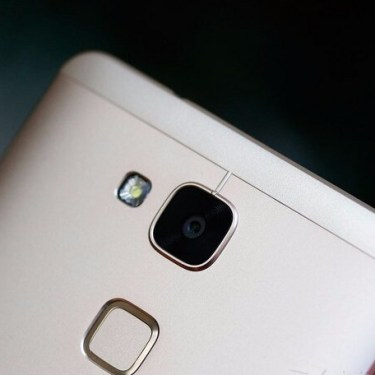 HUAWEI Mate 7 16GB Octa Core