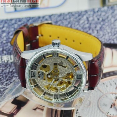 Hot Sale Automatic Watch J263 Male