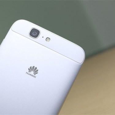 Huawei Ascend G7 16GB Smartphone