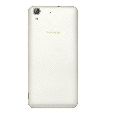 Huawei Honor 5A 16GB FDD LTE Octa Core