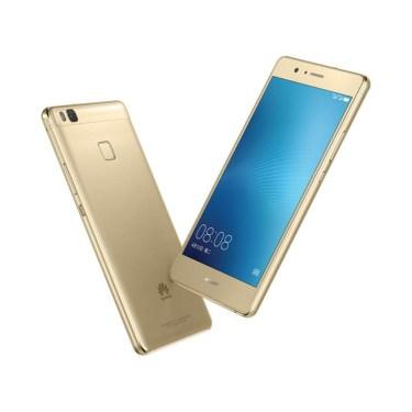Huawei P9 G9 Lite Octa Core