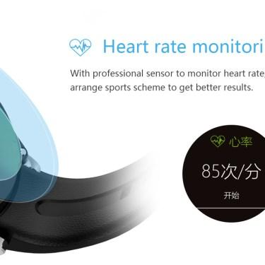 King Wear KW08 Smart Watch Phone