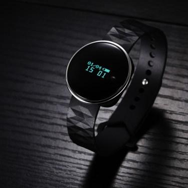 M18C Smart Wristband