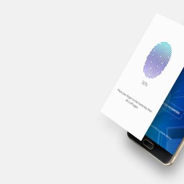 Samsung Galaxy A9 Octa Core
