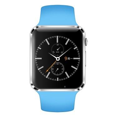 Teclast T11 Bluetooth Smart Watch