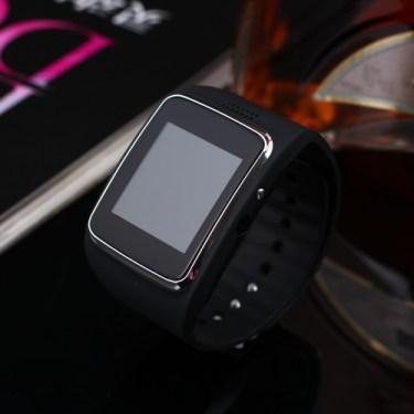 Z30 Smart Watch with Bluetooth