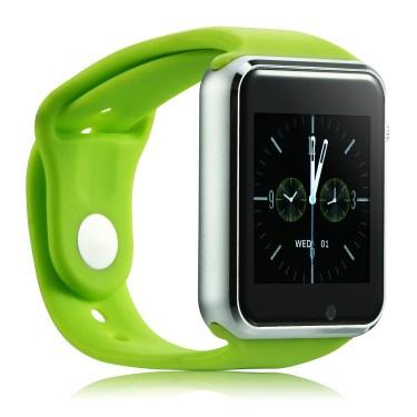 iCou I6 Smart Watch Phone 1.54 Inch