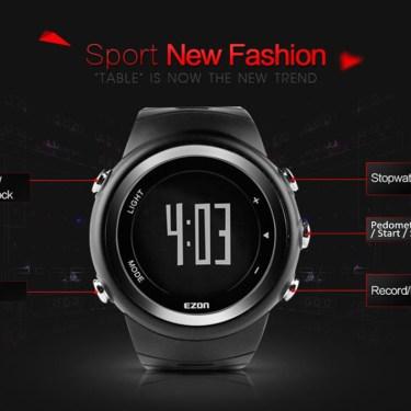 EZON T023 Running Sports