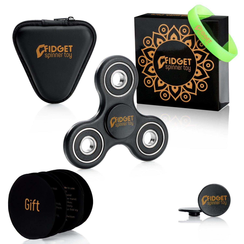 Fidget Spinner Toy EDC Hand Spinners