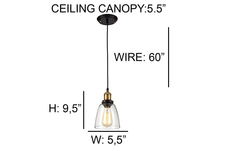 110 Volt Wire Size