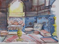 Morocco VI
