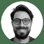 Inelemento - Emilio Quaglieri